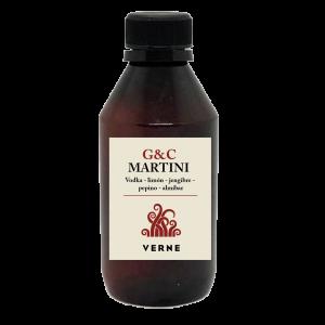 G&C Martini